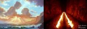 El ideaL  AraPecH Y MuNduGumOr
